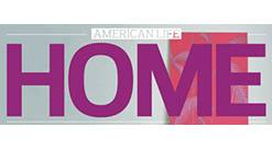 American Life Home