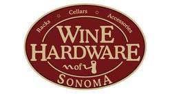 Wine Hardware of Sonoma