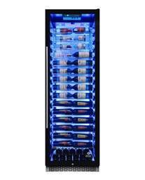 Private Reserve Series 141 Bottle Wine Cooler