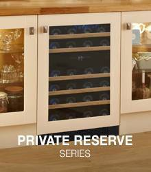 Private Reserve Series