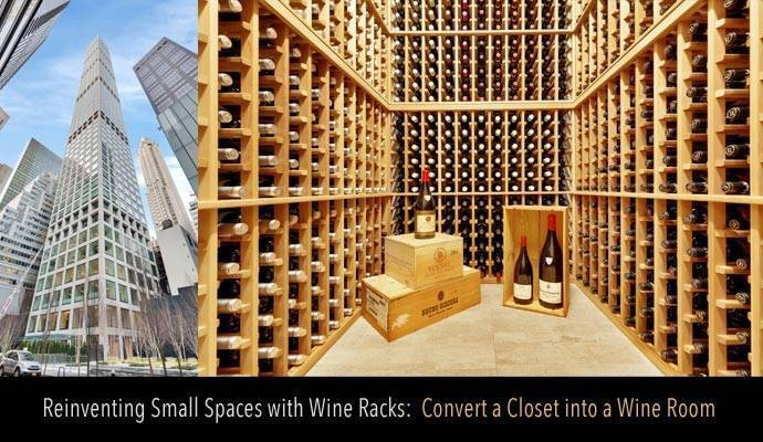 Incredible Wine Racks Wine Storage Download Free Architecture Designs Photstoregrimeyleaguecom