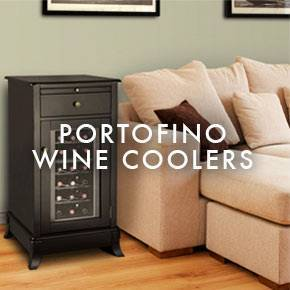 Portofino Wine Coolers